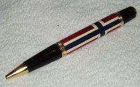 sierra gold Norwegian Flag.jpg