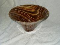 vortex bowl 102.JPG