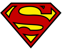 1200px-Superman_shield.svg.png