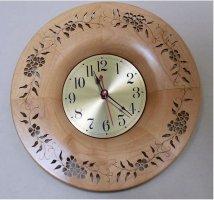 scroll clock.jpg