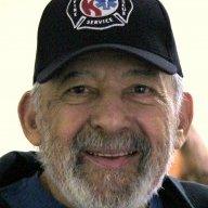 Len Estrada