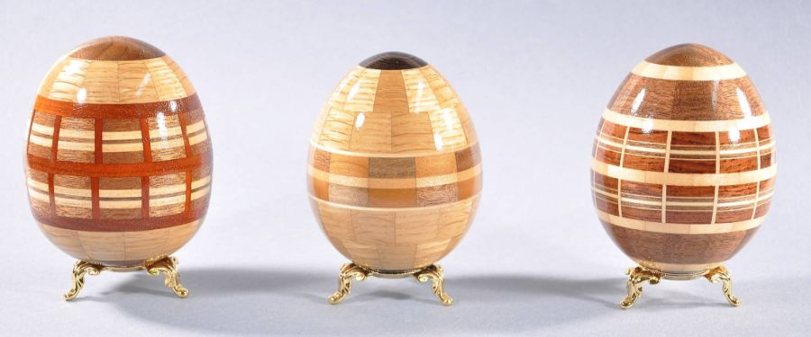 Welcome To Woodturner Pro Segmented Woodturning Simplified