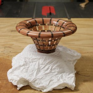 Cedar & Walnut Bowl.jpg